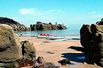Jewel of Pembrokeshire Holiday Apartments, Our Properties